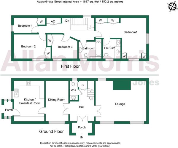Burnthorne Mill final floor plan 2.jpg