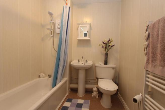 Bathroom_0708.JPG