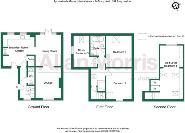 The Old Post Office final floor plan.jpg