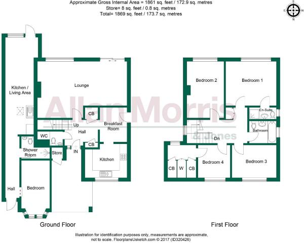 190 Birmingham Road final floor plan.jpg