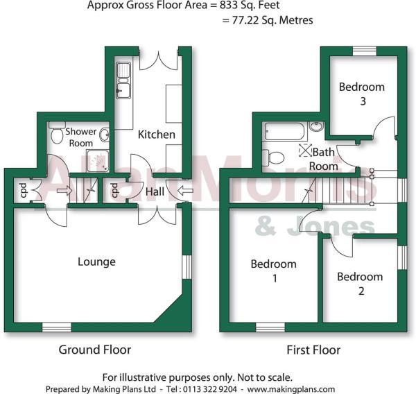 April Cottage.Floorplan.jpg