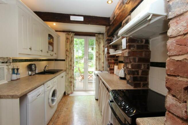 Kitchen_0474.JPG