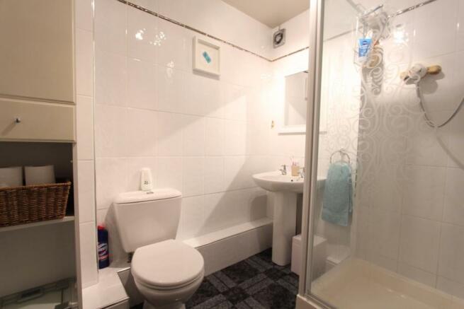 Shower Room_0460.JPG