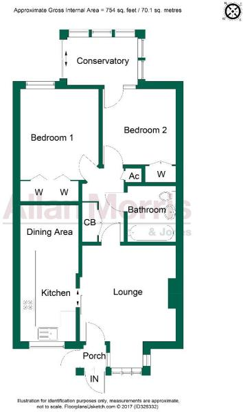 24983 38 Skylark Way final floor plan.jpg