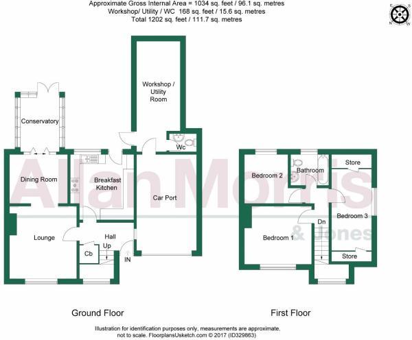 48 Austcliffe Road final floor plan.jpg