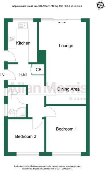 Avoncroft final floor plan.jpg