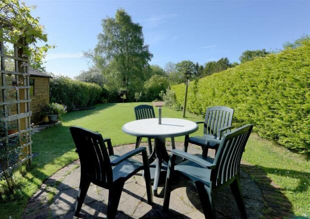 Avoncroft garden.jpg