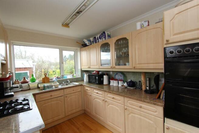 Avoncroft kitchen.jpg