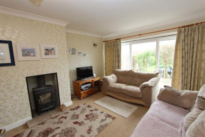 Avoncroft lounge.jpg