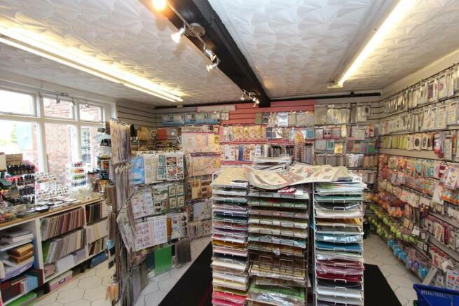 Shop - Sales area 1_0677.JPG