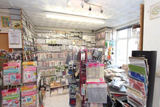 Shop - Sales area 2_0678.JPG
