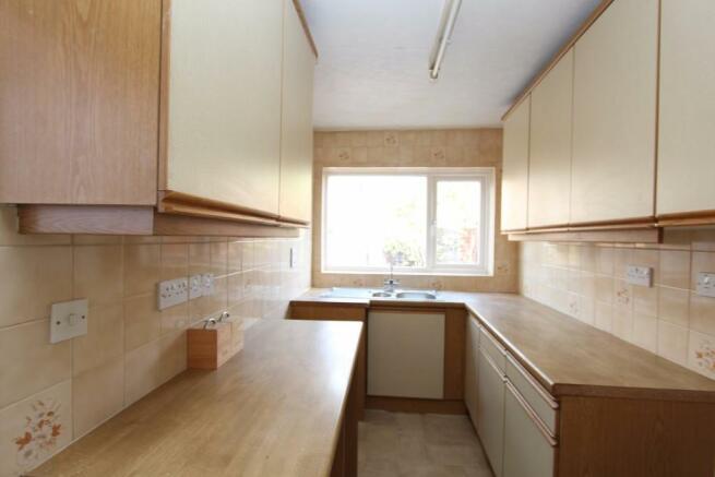 Kitchen_0808.jpg