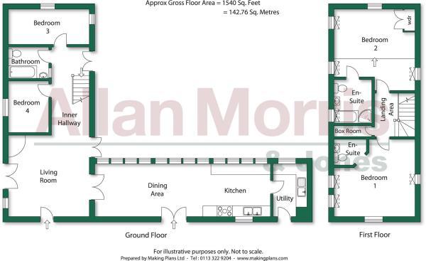 Trewyn Barn Floorplan.jpg