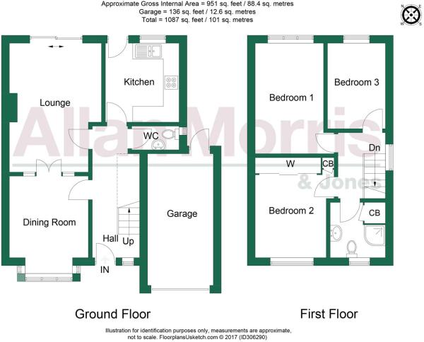 29 Ridleys Cross final floor plan.jpg