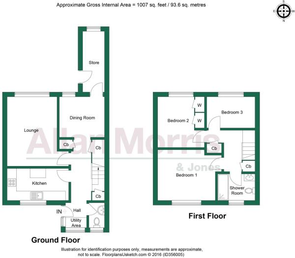 25072 5 Millridge Way final floor plan.jpg