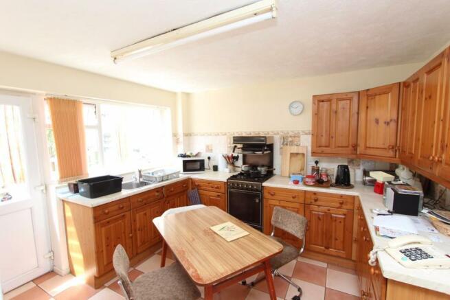 Kitchen_2084.JPG