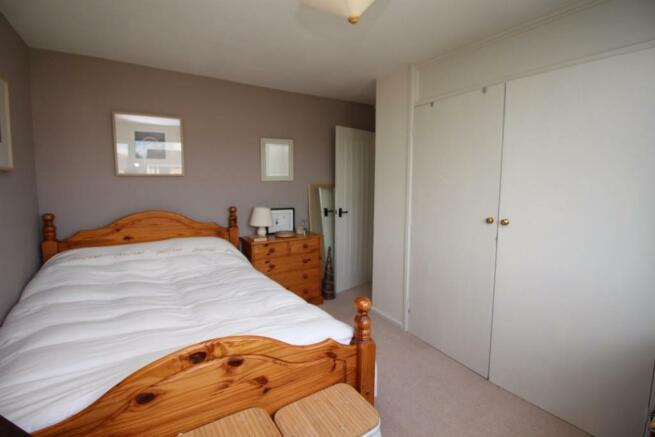Bedroom Two_9844.JPG