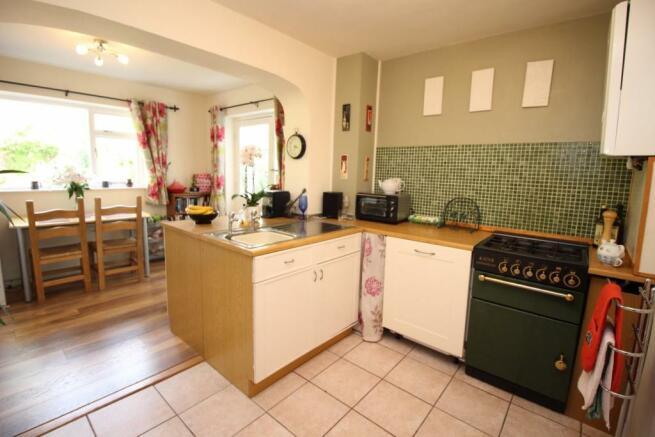 Kitchen_9822.JPG