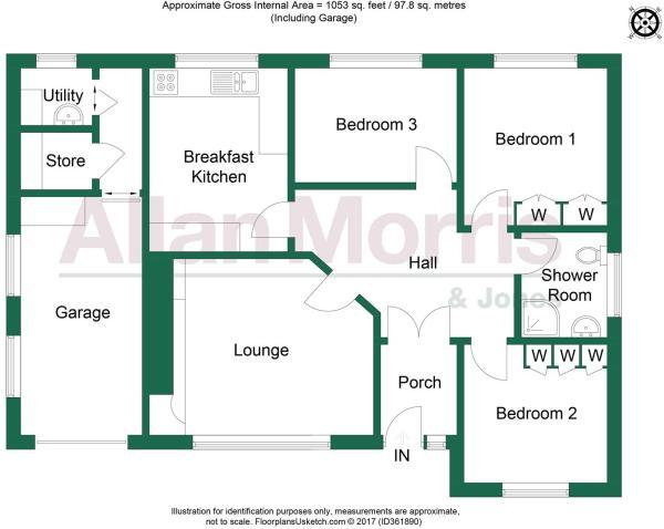 55 The Ridgeway final floor plan.jpg