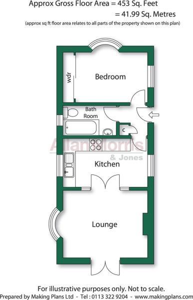 118 Woodlands Park Homes floorplan.jpg