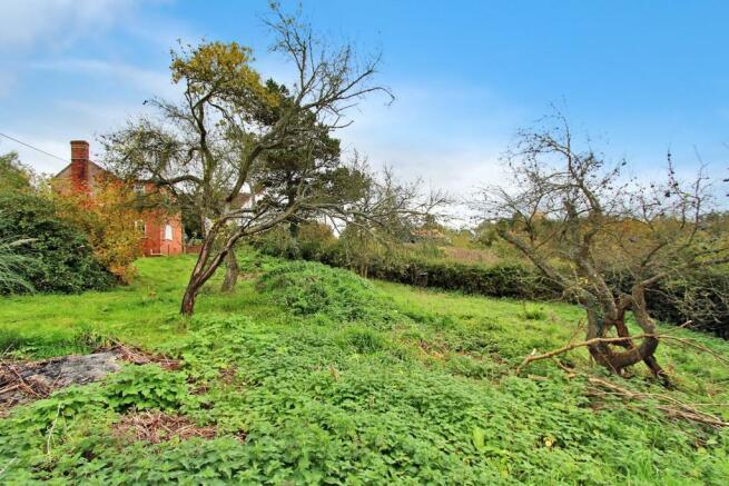 Shrub Hill Villa plot.jpg