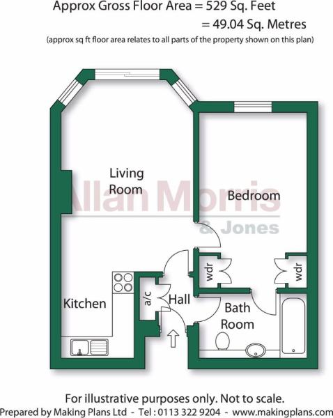 27 Westley Court Final Floorplan.jpg