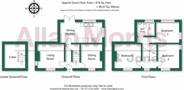 Shrub Hill Villa. Floorplan.jpg