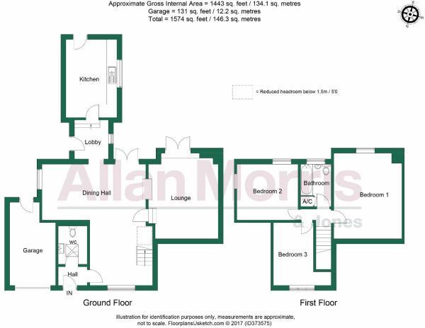 Papermill Cottage final floor plan.jpg