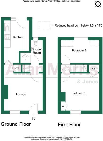 37 Gilgal final floor plan.jpg