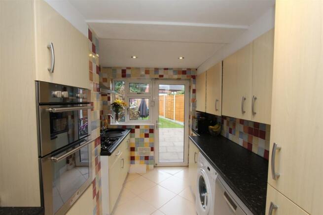37 Gilgal kitchen 1.jpg