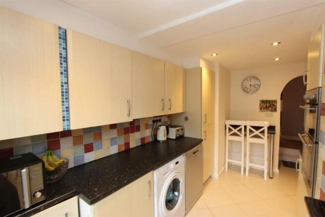 £7 Gilgal kitchen.jpg