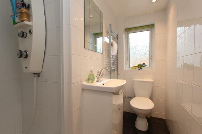 37 Gilgal shower room.jpg