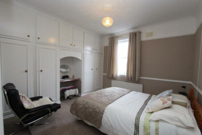 22 Severn Road bed2 1156.jpg