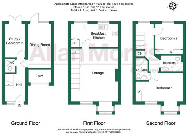 7 Parkes Quay final floor plan.jpg