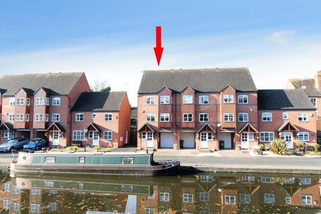 7 Parkes Quay Main Blue sky & arrow.jpg
