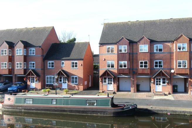7 Parkes Quay house close up.jpg