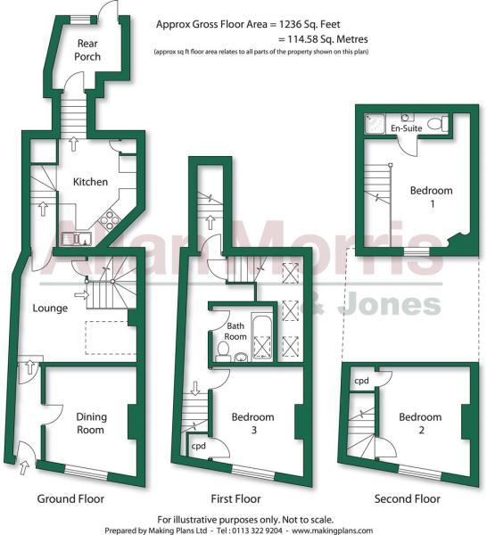 Floor plan 76 Welch Gate.AMJ_AMJ.jpg