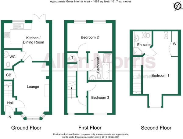 54 Mill Road final floor plan.jpg