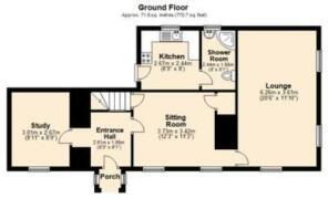 Ground floor p...