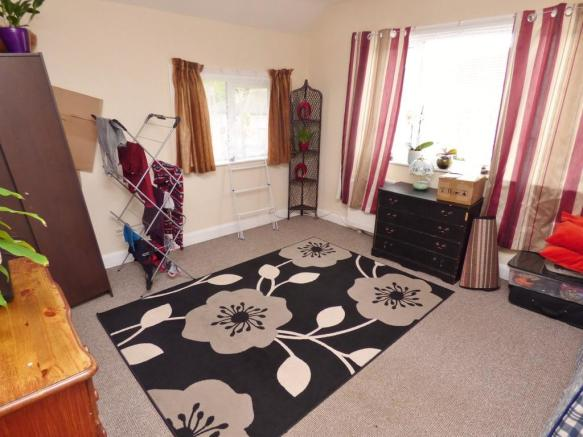 Bedroom Two 34c