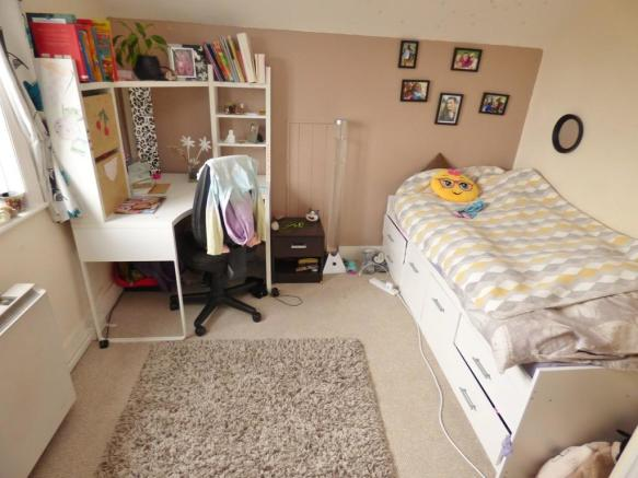 Bedroom Three 34c...