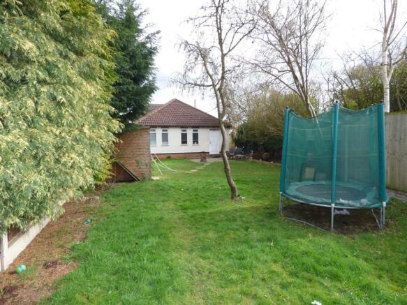 gilbert garden two.jpg