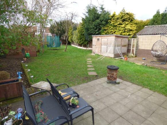 gilbert garden.jpg
