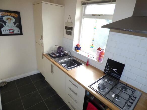 gilbert kitchen.jpg