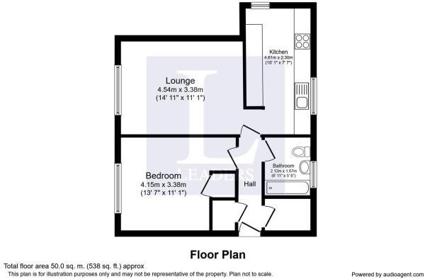 stadmoor floorplan.jpg