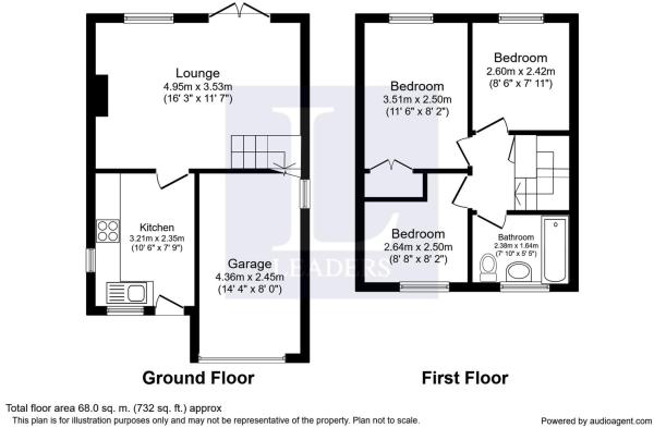 floorplan barnstaple.jpg
