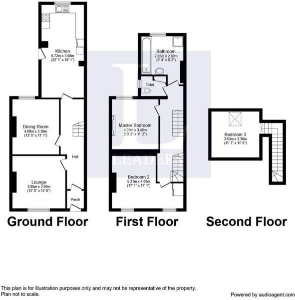 floorplan arthur.jpg