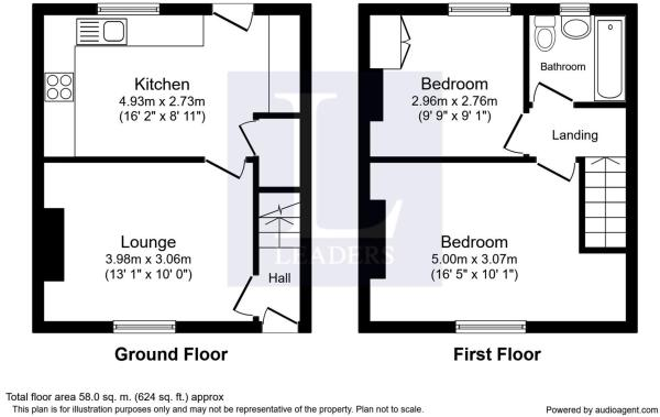 floorplan green lane.jpg