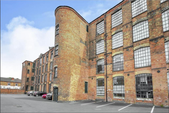 front shot victoria mill.png