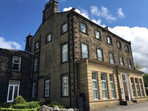 5 Langcliffe Place